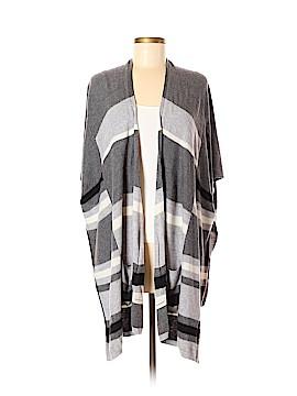 Philosophy Republic Clothing Cardigan Size Med - Lg