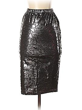 Nabee Formal Skirt Size S