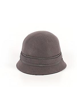 Banana Republic Winter Hat Size Sm - Med