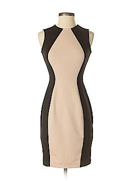 Boston Proper Casual Dress Size 0