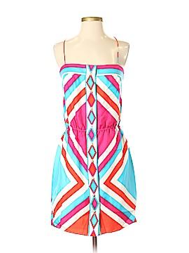 Britt Ryan Casual Dress Size S