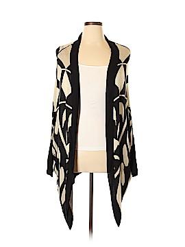 Umgee Cardigan Size 2X (Plus)