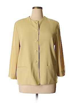 Doncaster Jacket Size 14