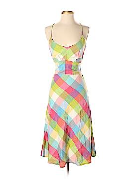 Body Glove Casual Dress Size S