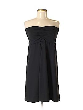 Eddie Bauer Casual Dress Size M