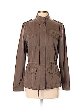 Hinge Jacket Size S