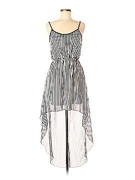 Mon Ami Casual Dress Size M