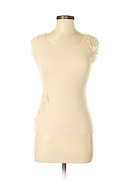 Lu Lu Lame Short Sleeve T-Shirt Size M