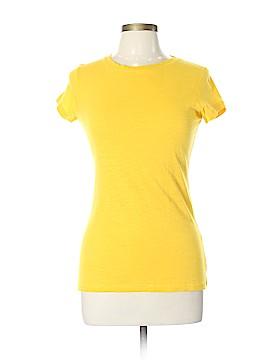 Energie Short Sleeve T-Shirt Size L