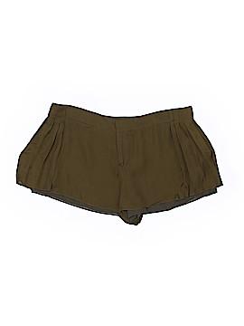 Haute Hippie Shorts Size L