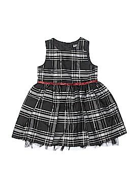 Genuine Kids from Oshkosh Special Occasion Dress Size 5T