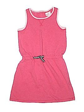 Hanna-Barbera Dress Size 120 (CM)