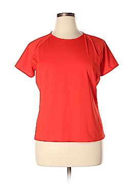 Lou & Grey Active T-Shirt Size XL
