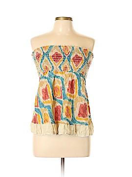 American Rag Cie Sleeveless Top Size XL
