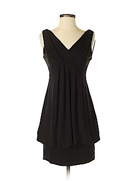 Eliza J Casual Dress Size 4 (Petite)