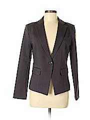 Covington Women Blazer Size M