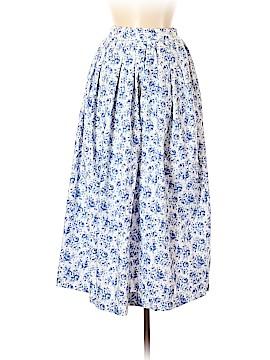 Herman Geist Casual Skirt Size 6