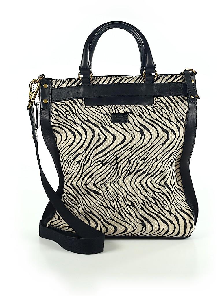 Handbag Brands At Tj Ma Galleries