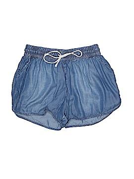 Mossaic Shorts Size M