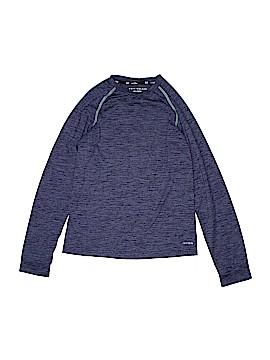 Tek Gear Active T-Shirt Size L (Youth)