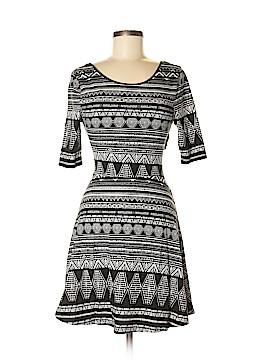 Bongo Casual Dress Size M