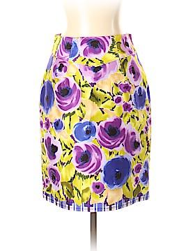 Baraschi Casual Skirt Size 4