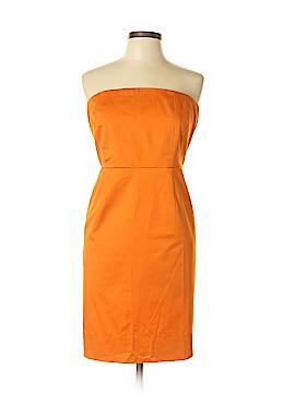 New York & Company Cocktail Dress Size 12
