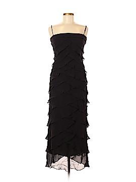 Tadashi Cocktail Dress Size 8 (Petite)