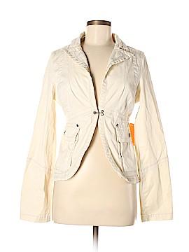 Twill Twenty Two Jacket Size M