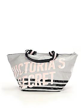 Victoria's Secret Tote One Size
