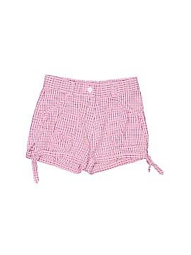 Jacadi Shorts Size 3