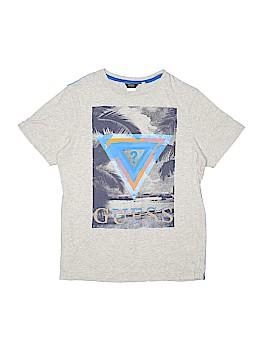 Guess Short Sleeve T-Shirt Size 16 - 18