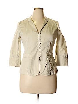 Ann Taylor Factory Jacket Size 12 (Petite)