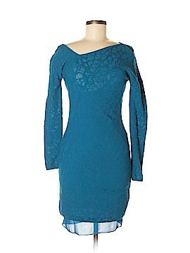 M Missoni Casual Dress Size 38 (EU)