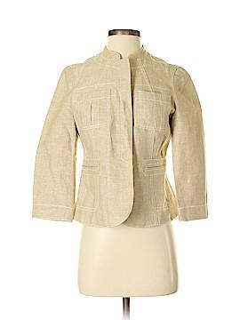 Kasper Jacket Size 4 (Petite)