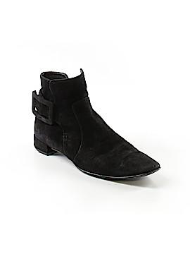 Roger Vivier Ankle Boots Size 36 (EU)