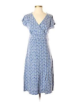 Royal Robbins Casual Dress Size XS