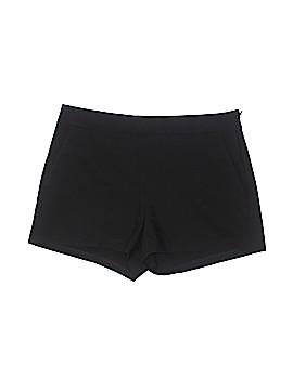 Express Dressy Shorts Size 4