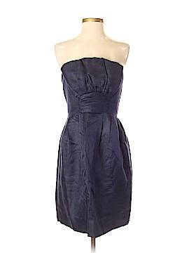Jill Stuart Cocktail Dress Size 4