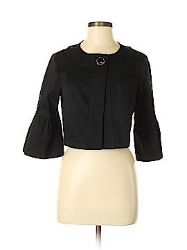 Donna Morgan Jacket Size 6