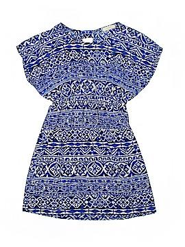 Soprano Dress Size 7