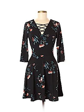 Rue21 Casual Dress Size M