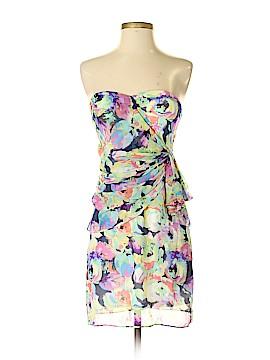 Yumi Kim Cocktail Dress Size XS