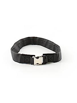 Michael Kors Belt Size XS