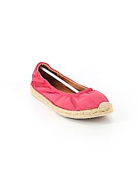 Talbots Flats Size 10 1/2