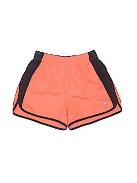 Energy Zone Athletic Shorts Size 10 - 12