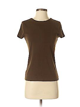 Ann Taylor Short Sleeve T-Shirt Size S