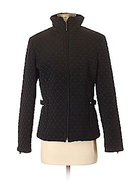 Gallery Jacket Size 2