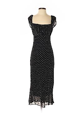 Promod Casual Dress Size 16 (UK)