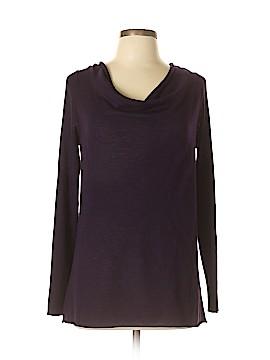 Banana Republic Wool Pullover Sweater Size XL